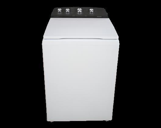 Lavadora Whirlpool 20 Kilos Automática