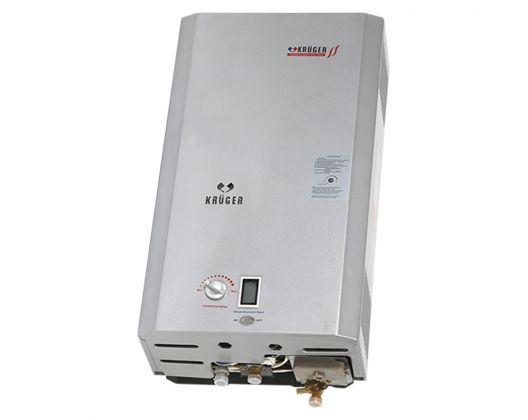 Calentador Kruger 12 litros