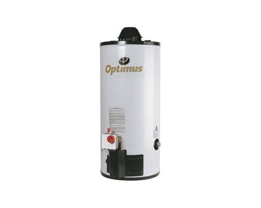 Calentador Optimus Automático 38 L