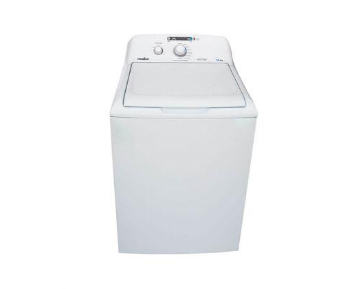 Lavadora Mabe 16 Kg Blanca
