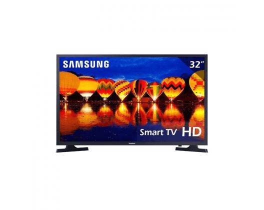 Pantalla Samsung 32 Pulgadas Smart Tv HD 2HDMI 1 USB