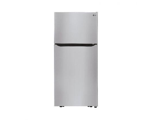 Refrigerador LG 20 Pies Ultimate Freshness