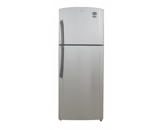 Refrigerador Mabe 19 Pies Inox RMT510RXMRX0