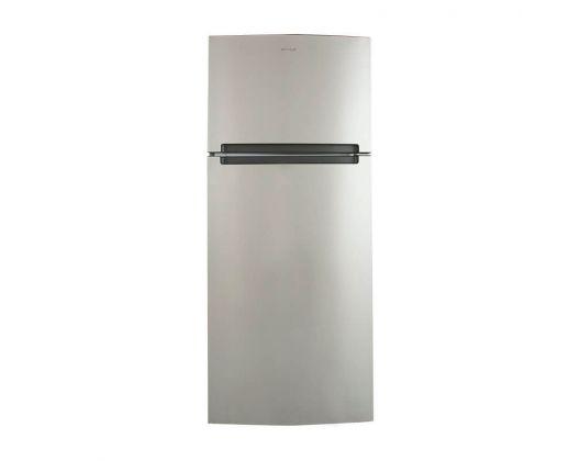 Refrigerador Whirlpool 18 Pies