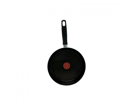 Sartén T-Fal Vital 26 Cm Negro 1.8 mm