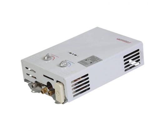 Calentador Kruger 6L