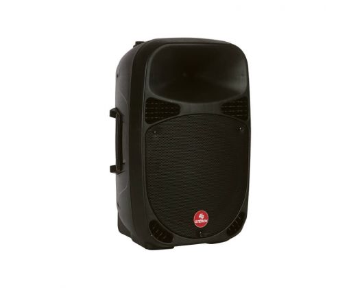 "Bafle Steren 12"" BT 2100 Watts"