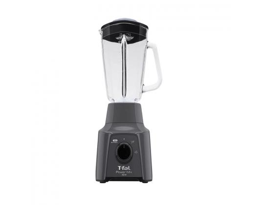 Licuadora T-Fal  Power Mix 1.23 Litros Gris
