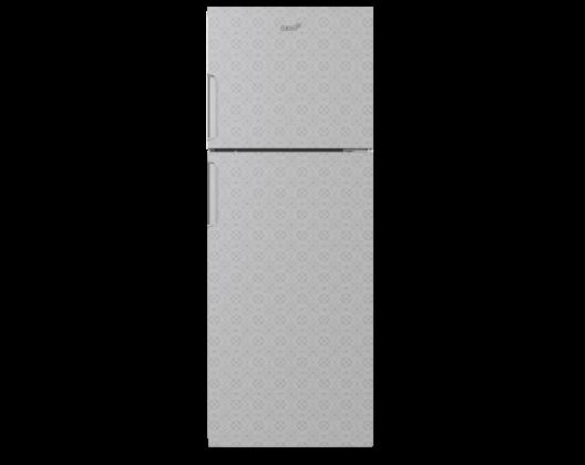 Refrigerador Acros 13 Pies Silver Decorado