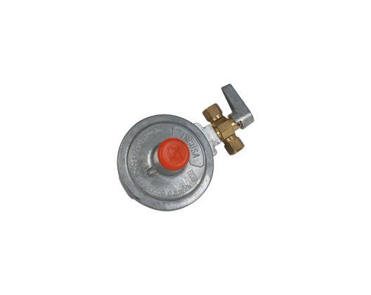 Regulador de Gas Ingusa R1A