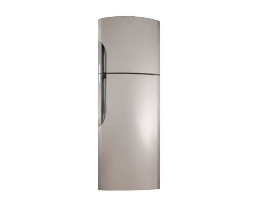 Refrigerador Mabe 15 Pies Gris