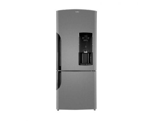 Refrigerador Mabe 19 Pies Fábrica de Hielo