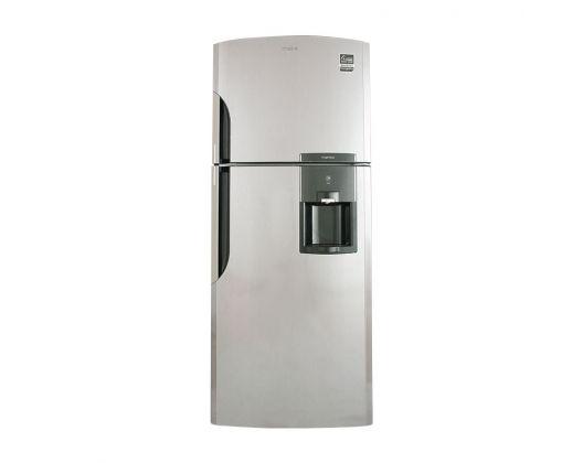 Refrigerador Mabe 19 Pies Despachador